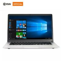 14.1 inch 6GB RAM 128GB 256GB SSD Cheap Laptop Intel Student Notebook  with WiFi
