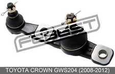 Left Lower Ball Joint For Toyota Crown Gws204 (2008-2012)