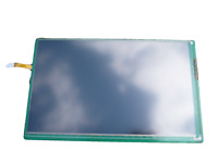 """LCD Screen Touch Screen NEW 7.0""""  FX0700A1DSSWAG02 PF0700A1 SE0700A0-1"""