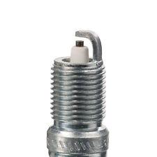 Platinum Spark Plug Champion Spark Plug 3015