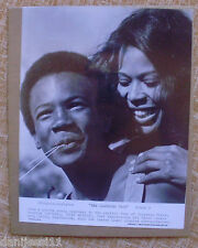 """Photo Print """"The Learning Tree"""", Story-in-Pictures, Photo 3, 1969, U.S.A."""