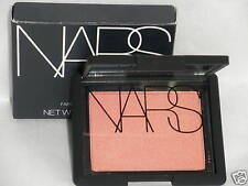 NIB NARS most popular blush in color ORGASM, FULL SIZE