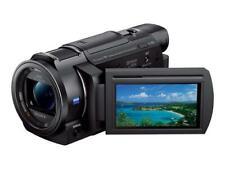 Videocamera Sony FDR-AX33 Zoom ottico 10x