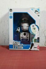 RC MINI MIP WOWWEE Robot