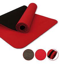 yogamatte kaufen ebay