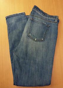 JBRAND Jeans Jake Cherish Gr. 30, sehr weichet Stoff, sehr guter Zustand