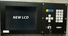 Replace 9 inch Selti mono SLVD09 CRT with brand new LCD