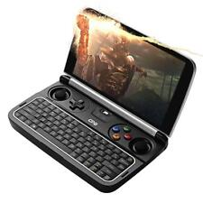 GPD WIN 2 Intel Core m3-7Y30 Quad core 6.0 In GamePad Tablet Windows 10 8G/128G