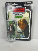 Star Wars Vintage Collection VC03 HAN SOLO Echo Base 2010 Empire Strikes Back