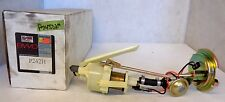 Electric Fuel Pump-In Tank Electric Fuel Pumps BWD P242H
