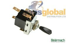 Land Rover Series 3 Way Toggle Master Light Switch - Bearmach - 1H9077L