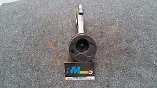 AUDI A6 C5 1.9 TDI AVF PISTON & CON ROD 038J