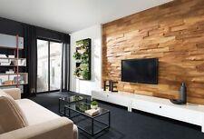 Verblendsteine At Timber 1 Wandverkleidung Wand Verblender Innen Außen Holz