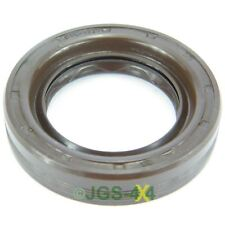 Land Rover Defender Differential Diff Input Pinion Single Lip Oil Seal - FRC8220