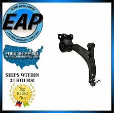 For Volvo C70 S40 V50 RT Suspension Control Arm And Ball Joint Assembly NEW