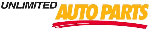 unlimitedautopart