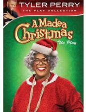 A Madea Christmas [New DVD] Canada - Import, NTSC Format