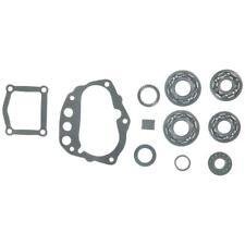 Manual Trans Bearing and Seal Overhaul Kit fits 90-01 Nissan Pathfinder