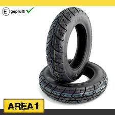 Roller Reifen Kenda K329 Znen Sun 50, Ves 50, Vpa 50 (3.50-10)