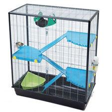 Unbranded Guinea Pig Standard Cages