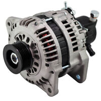 Alternatore per Honda Civic VII 1,7 CTDI 1686ccm 2002-2005 LR1100502 Generator