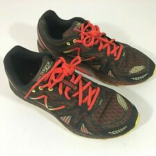 "2014 Mens New Balance 980 ""MT980RB"" Fresh Foam Trail Running Shoes! Size 11"