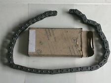 Varios Modelos De Motor Mercedes cadena de rodillos un 0039977894