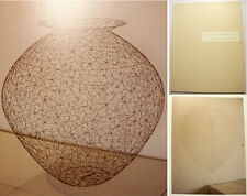 COREE/CHEONG-KWANG-HO/DESSIN DS L ESPACE/ART CONTEMPORAIN