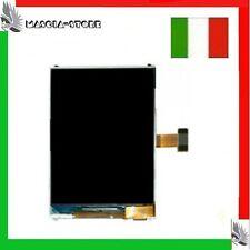 LCD SCHERMO Per SAMSUNG GT C3300 CHAMP C 3300 Display Monitor Ricambio