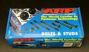 ARP 190-4003 Pontiac 400-428 Ram Air & Super Duty Head Stud Kit 1968-1979