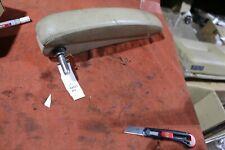 ORIGINAL Mercedes V-Klasse Vito W638 Armlehne Klappbar Hinten A0009701030 DE ✓