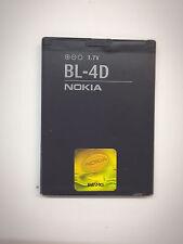 Original Nokia BL-4D E5 E7-00 N8 N97 Mini Akku Accu Batterie Battery