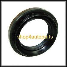 DISCOVERY 3 e 4 differenziale lato olio sigillo DRIVE SHAFT TZB500050 (L)