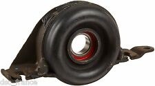 Carrier bearing FORD ESCAPE / MAZDA TRIBUTE