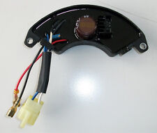 NEU, Spannungsregler AVR 230V 6-7KW, 1-phasig