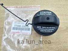 GENUINE OEM FACTORY FUEL TANK GAS CAP FOR TOYOTO LEXUS 4Runner Corolla Tacoma
