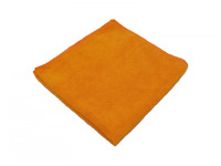 "FGA1 (8 units) Microfiber Detailing All Purpose Towel 16""x16"" - 300 GSM"