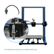 Geeetech A30 High intelligenc Touchscreen 3D Printer Free Shipping from US ! ! !