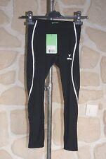 Pantalon de sport d'hiver noir neuf marque ERIMA taille 7 ans  (128cm)