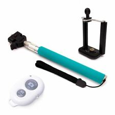 Selfie Stick Mobile Phone Mounts & Holders for iPhone 4