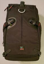 KATA 3N1-20 3 in 1 Camera Bag Sling Photo Adjustable Backpack