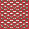 Fun Quality CHRISTMAS Gift WRAPPING PAPER Sheets Art Crafts Adults Kids