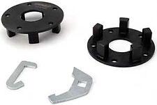 Comp Cams 5449 4.6L 3V Mustang Cam Phaser Limiter Kit