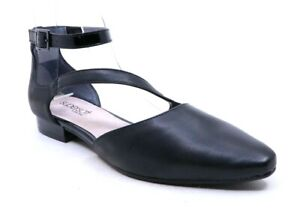 Supersoft new ladies leather shoes size 37 #244