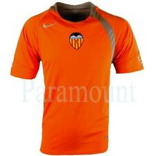 Nike Football Crew Neck T-Shirts for Men