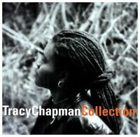 Tracy Chapman - Collection CD
