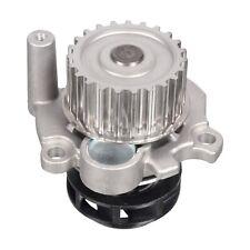 Febi Bilstein Water Pump For Volkswagen Sharan Golf Passat Seat Alhambra 15900