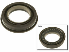 For 1999-2004 GMC Sierra 2500 Output Shaft Seal Front 56661MG 2000 2001 2002