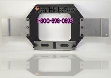 Fast Frames Flat Cap Hat Hoop 10 Needle Machines Babylock & Brother PR1000/1050x