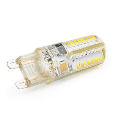 3W Warm White G9 LED Energy Saving Bulbs 3014 LEDs Spotlight Light Lamp 240V
